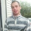 Дмитрий, 30, г.Южноуральск