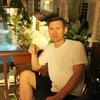 Арман, 41, г.Уральск