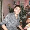 Павел, 27, г.Иркутск