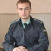 Максим, 25, г.Севастополь