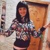 Алина, 25, г.Донецк