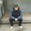 Мойша, 60, г.Орша