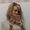 Ольга, 38, г.Октябрьский (Башкирия)