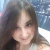 Ангелина, 29, г.Ставрополь