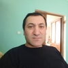Алик, 44, г.Дзержинск
