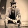 Tajamul, 18, г.Gurgaon