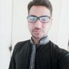 Imran, 25, г.Исламабад