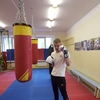Игорь, 25, г.Владивосток