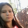 Татьяна, 23, г.Павловский Посад