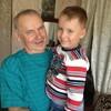 геннадий, 80, г.Караганда