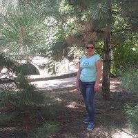 Юлия, 44 года, Весы, Донецк