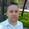 Алексей, 38, г.Мариуполь