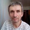 Владимир, 49, г.Челябинск