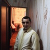 Фанис Юсупов, 37, г.Оренбург