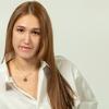 Мария, 27, г.Калининград