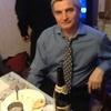 Юджин, 64, г.Москва