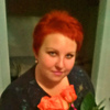 Наталия, 27, г.Орехов