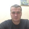Антон, 35, г.Серпухов