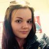 Екатерина, 20, г.Пинск