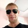 Алексей, 25, г.Энгельс