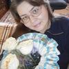 Екатерина, 37, г.Юрюзань