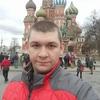 Женя, 35, г.Сызрань