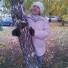 Галина, 57, г.Тольятти