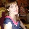 Natali, 39, г.Ирпень