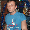 сержок, 32, г.Москва