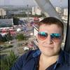 Алекс, 31, г.Ростов-на-Дону