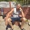 Alex, 49, г.Севастополь