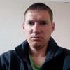 Владимир, 31, г.Ставрополь