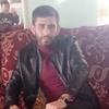 Balaxan Babayev, 32, г.Баку