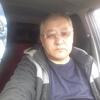 серик, 50, г.Актобе