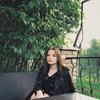 Olena, 23, Rubizhne