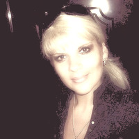 LARA, 40 лет, Овен, Житомир