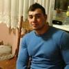 Алекс, 34, г.Анапа