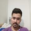 Sojib Sarker, 22, г.Рим