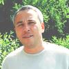 Oleg, 36, г.Белая Церковь