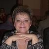 Ольга, 65, г.Вологда