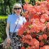 Екатерина, 38, г.Южно-Сахалинск