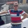 иван, 35, г.Краснодар