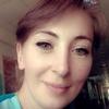 Ольга, 35, г.Поставы