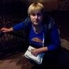Юлия, 33, г.Мурманск