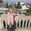 Ольга )), 44, г.Темрюк