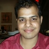 Vaibhav Gupta, 34, Kolhapur