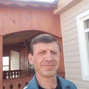 олег 43 Томск