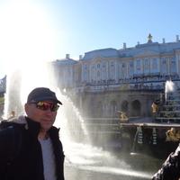 вячеслав, 55 лет, Дева, Нижний Новгород
