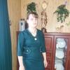 Yuliya, 20, Zelenogradsk