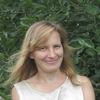 Александра, 37, г.Лубны